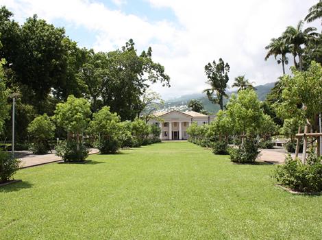 Projet jardin de l etat projet paysage zone up for Tarif paysagiste reunion